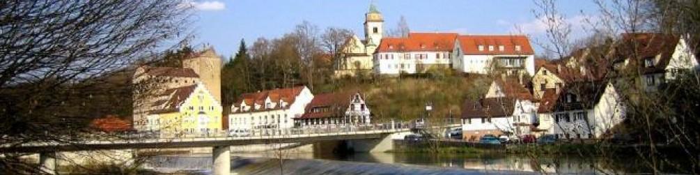 Schwäbischer Albverein   Ortsgruppe Mittelstadt